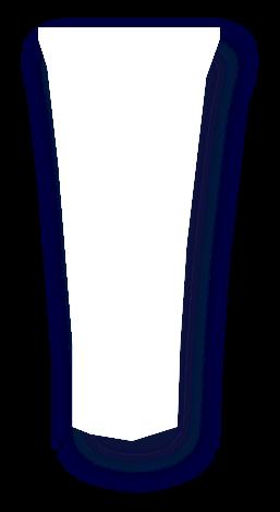octenisept krem